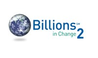 Billions in Change 2, now available to view at www.billionsinchange.com, offers the first look at new life-changing inventions for solving the world's biggest problems.