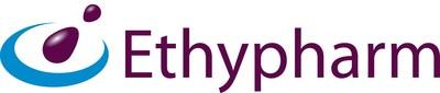 http://mma.prnewswire.com/media/565951/Ethypharm_Logo.jpg?p=caption