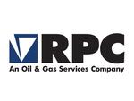 (PRNewsfoto/RPC, Inc.)