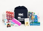 Henry Schein Donates 4,000 Welcome Kits To Guests Staying At American Cancer Society Hope Lodge Facilities