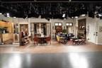 Universal Studios Hollywood Adds NBC's