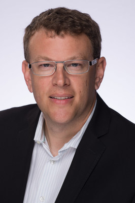 Drive Motors, which builds ecommerce solutions for the largest car dealerships and dealers in the country, announced today that Matt Weinberg will be joining the team as Senior Vice President of Consumer Experience. Mr. Weinberg joins the company from Showroom Logic, an automotive digital-marketing company, where he was their Chief Strategy Officer. In August 2017, Drive Motors announced that it raised $5.2 million in total funding with the completion of its seed round, led by Bullpen Capital.