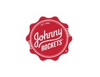 Last Chance To 'Fall' In Love With Johnny Rockets' Mouthwatering Seasonal Menu