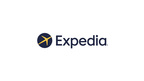 Expedia cracks the code on New Year's Eve travel
