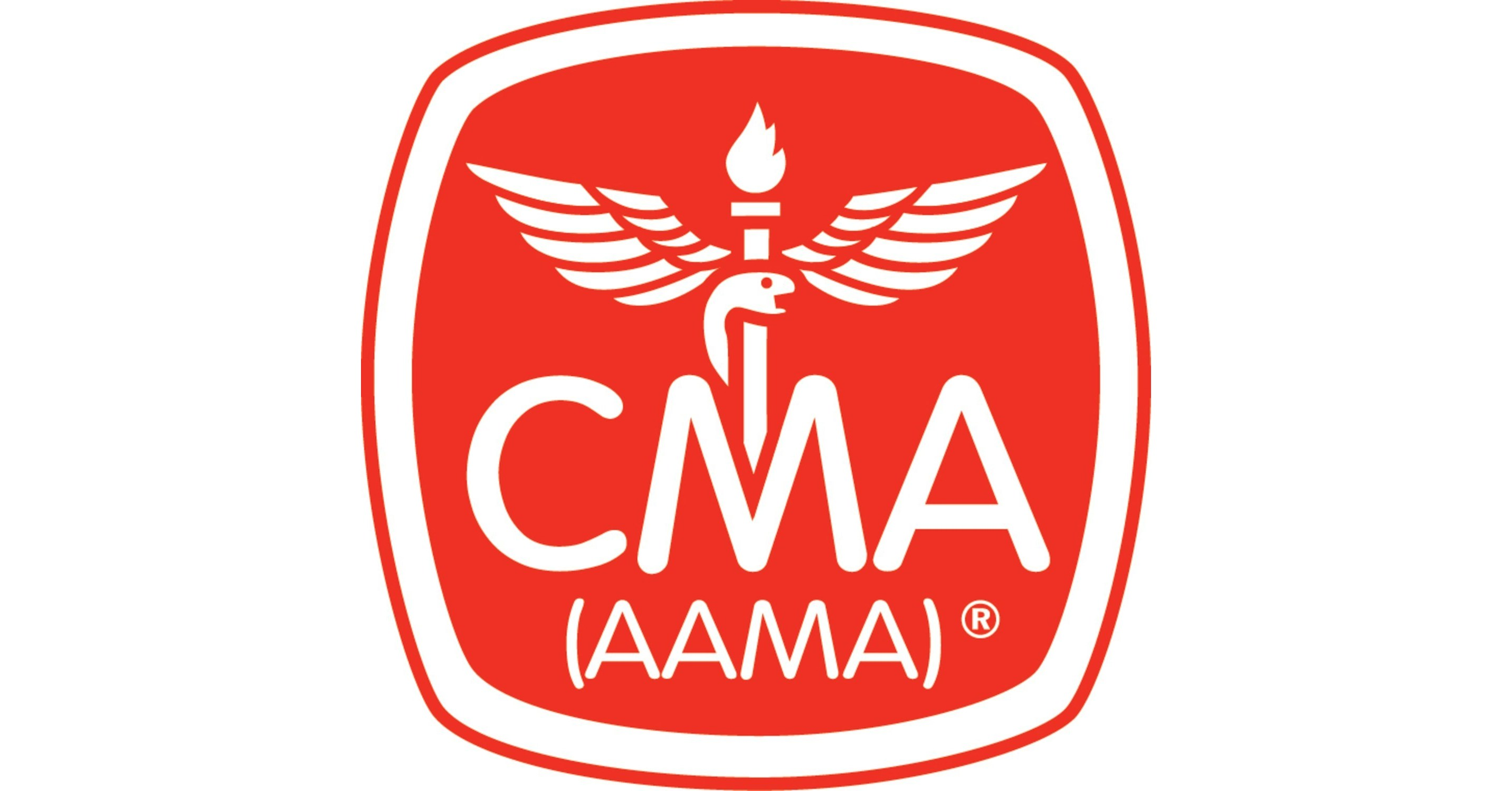 american association of medical assistants The cma (aama) credential represents a certified medical assistant (cma) who  has achieved certification through the american association of medical.