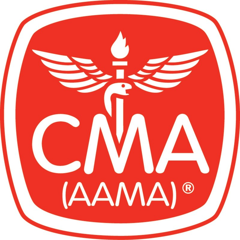 american association of medical assistants The mission of the american association of medical assistants is to provide the medical assistant profession with education, certification, credential acknowledgement.