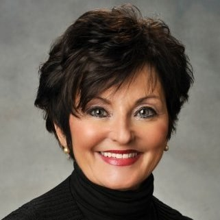 W. P. Carey Inc. Announces Appointment of Margaret G. Lewis to Board of Directors