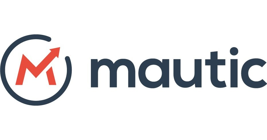 Mautic Launches Maestro, A Marketing Management Solution Created