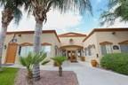 Bascom Arizona Closes an 812-Unit Apartment Portfolio in Southern, Arizona