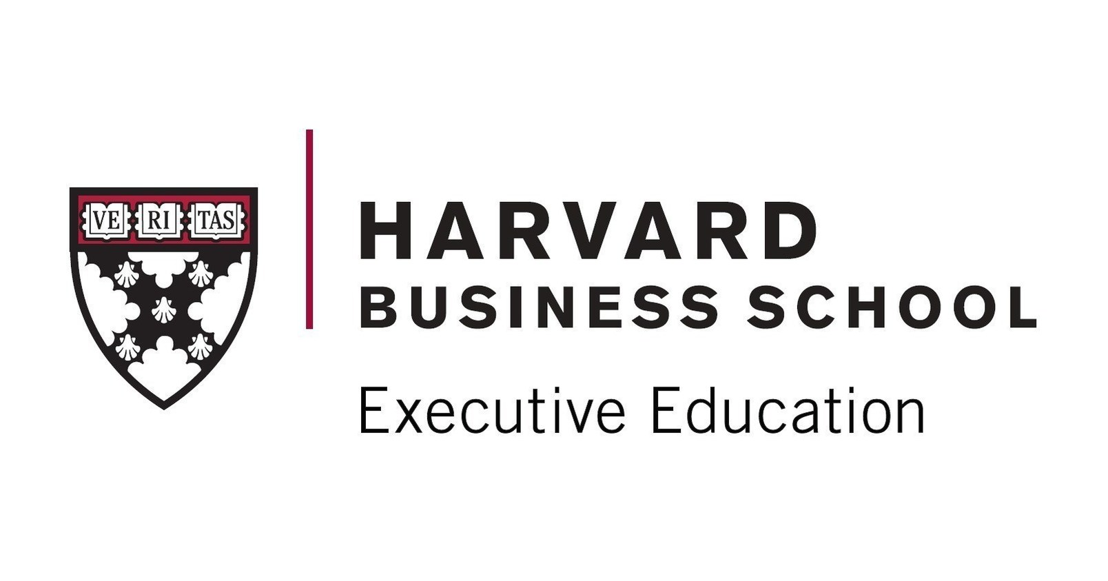 Creating A Culture Of Innovation The Focus Of New Harvard Business School Executive Education