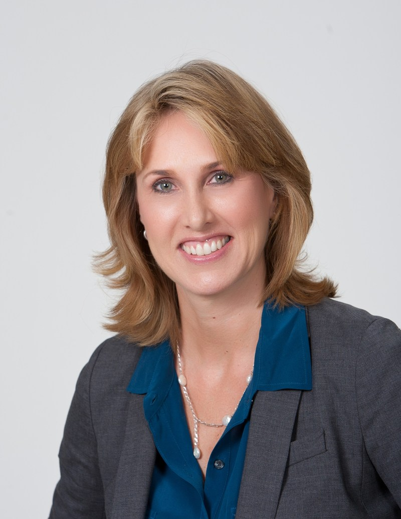 Pam Kehaly Named New President and CEO of Blue Cross Blue Shield of Arizona