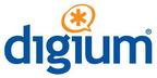 Digium Announces Asterisk 15 Open Source Communications Software