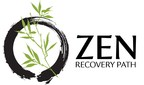 Zen Recovery Path To Hold Open House