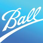 Ball to Announce Third Quarter Earnings on Nov. 2, 2017