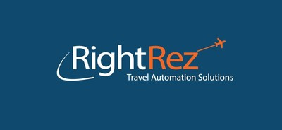 RightRez logo