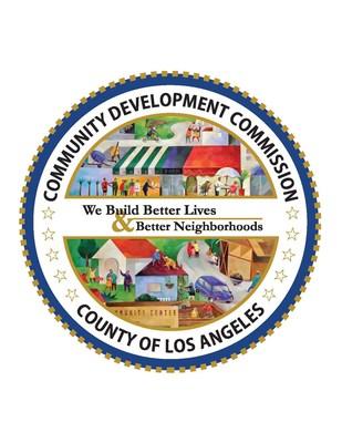 (PRNewsfoto/Los Angeles County's Community)