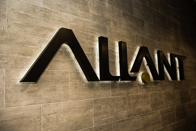 Allant Group transforms insights into action