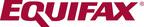EFX logo