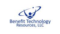 Benefit Technology Resources Logo