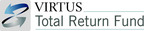 Virtus Total Return Fund Inc. Declares Distribution And Discloses Sources Of Distribution - Section 19(a) Notice