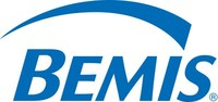 Bemis Logo - Final