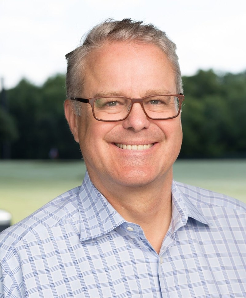 Ken May, leader of U.S. operations for global sports entertainment brand Topgolf, today announced he is retiring this month following his four-year tenure with the company.