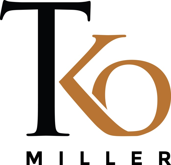 TKO Miller LLC Logo - Blower Application Co Germantown Wi