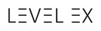Level Ex Announces $11 Million in Series A Financing to Scale Video Games for Doctors