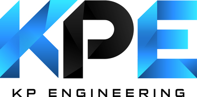 KP Engineering, LP, uses smart engineering to provide capital-efficient EPC solutions for companies in the midstream, refining, petrochemical and syngas markets that result in investment and delivery predictability. For more information, visit www.kpe.com. (PRNewsfoto/KP Engineering)