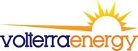 (PRNewsfoto/Volterra Energy Holdings LLC)