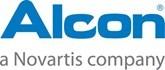 Alcon (CNW Group/Alcon Canada)