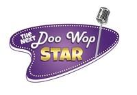 Auditions are open for Next DooWop Star talent search
