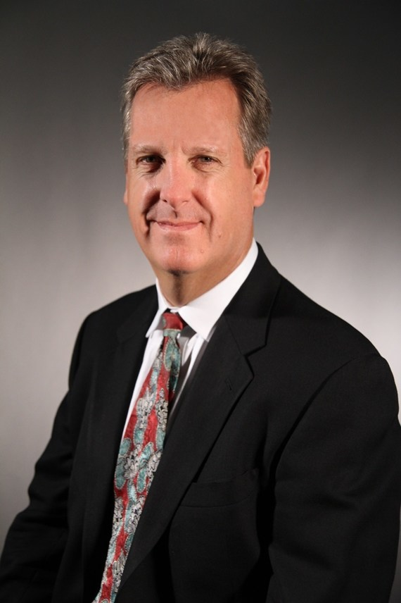 Mike Cok, Farmers Specialty and Foremost Insurance Group