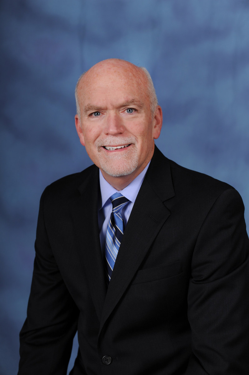 Steve Boshoven, Farmers Specialty and Foremost Insurance Group