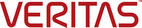Veritas Technologies Named a Leader in Data Resiliency Solutions by Independent Research Firm