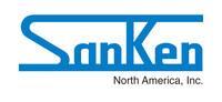 SKNA Logo (PRNewsfoto/Sanken North America, Inc.)