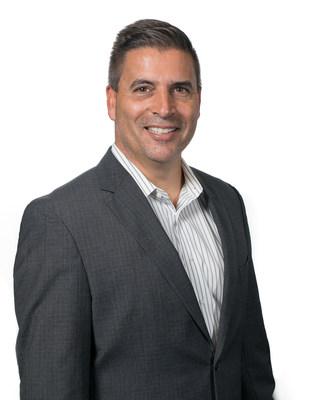 Stephen Murphy succeeds Joe Cowan as Epicor CEO