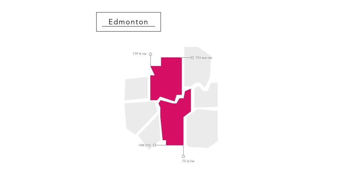 Food Delivery Edmonton Alberta