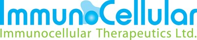 ImmunoCellular Therapeutics, Ltd., based in Los Angeles, is developing immune-based therapies for the treatment of cancer. ImmunoCellular is focused on advancing its Stem-to-T-Cell research program, which engineers hematopoietic stem cells to generate cytotoxic T cells.