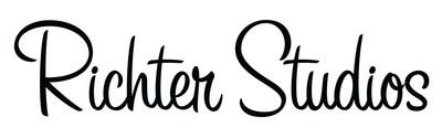 Richter Studios Logo