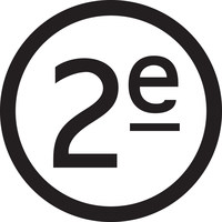 2e Creative, Inc., is a full-service brand communications agency with a mission to drive change for brands that shape the world. Founded in 1999 and based in St. Louis, Missouri, the agency is known for its expertise in the worlds of healthcare, medical tech, emerging/advanced technologies, life sciences, and beyond. For more information, visit www.2eCreative.com.