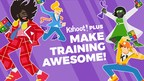 Learning game platform Kahoot! on a mission to make corporate training fun and engaging; introduces Kahoot! Plus for teams and companies