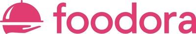 foodora (Groupe CNW/foodora)