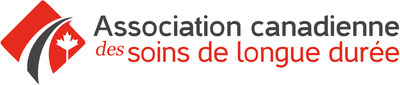 Association canadienne des soins de longue durée (Groupe CNW/Association canadienne des soins de longue durée (CALTC))