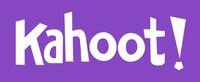 logo_kahoot_07