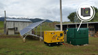 SimpliPhi Energy Storage Deployed in Off-Grid Units for New Zealand Utility Powerco