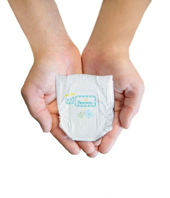 http://mma.prnewswire.com/media/566573/Pampers_Diapers.jpg?p=caption