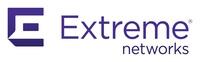 Extreme Networks Logo (PRNewsFoto/Extreme Networks) (PRNewsFoto/Extreme Networks)