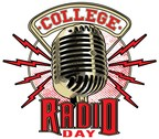 College Radio Day this Friday, October 6, will be