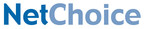 NetChoice Calls On U.S. Congress To Leverage Fullest Extent of the Law to Pursue and Prosecute Online Sex Trafficking
